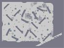 Thumbnail of the map 'Poke.'
