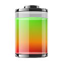 Akku - Battery icon