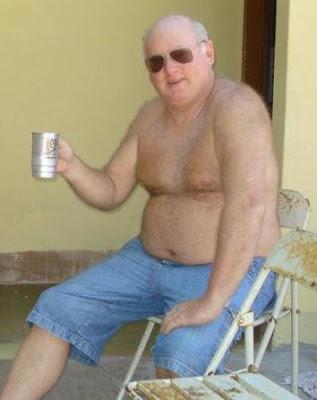 Homens Deliciosos Download Velhos Gordos Maduro Gay Fotos Free