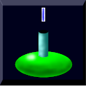 Laser Duel Free icon