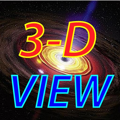 工具のATView3D MFC LOGO-記事Game