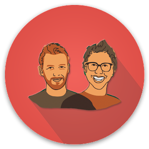 dating apps jake and amir This is the description of the lambros ballas blog thank 277k ratings see, that's what the app is perfect for jake and amir 72 notes open in.