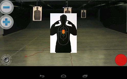 Guns for Lollipop - Android 5.0