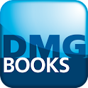 DMG Books icon