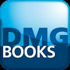 DMG Books icon