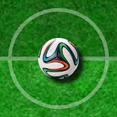 Goal!!! - Dribble Master APK for Bluestacks