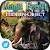Hidden Object - Magic Forest file APK Free for PC, smart TV Download