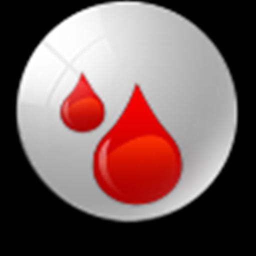 血型计算器 LOGO-APP點子