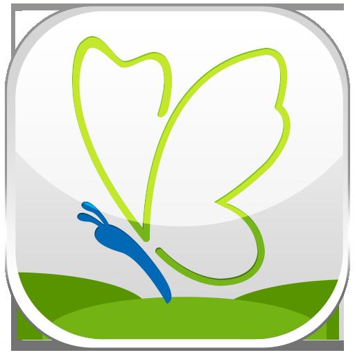 Android aplikacija EcoVirtour