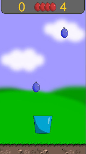 Play Dragon Ball Z Flappy Goku online at Puffgames.com