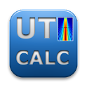 Ultrasound Calc
