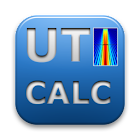Ultrasound Calc icon