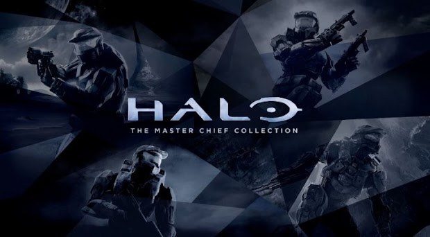 343 Industries: Nothing to announce on a PC version of Halo: The Master Chief Collection