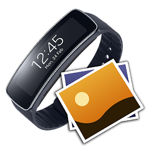 Gear Fit Gallery