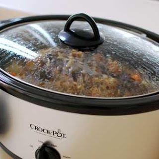Chicken Spinach Slow Cooker Recipes