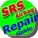 SRS-Airbag Repair Guide icon
