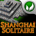 Shanghai Solitaire icon