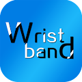 Health bracelet APK for Bluestacks