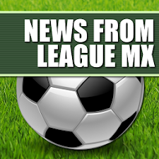 News from League MX