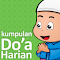 Doa Harian (Old) 3.1 Apk