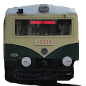 Chennai Suburban trains icon