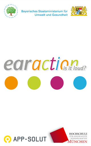 earaction