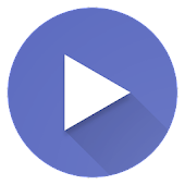 App Gifs (Image Viewer) version 2015 APK