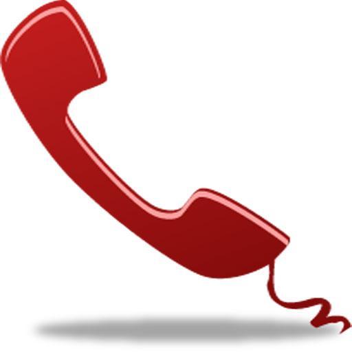 Emergency Call Observer 通訊 App LOGO-APP試玩