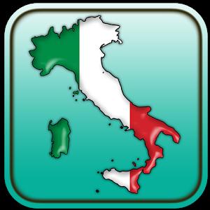 film sessuali app dating italia