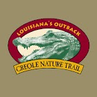 Creole Nature Trail icon
