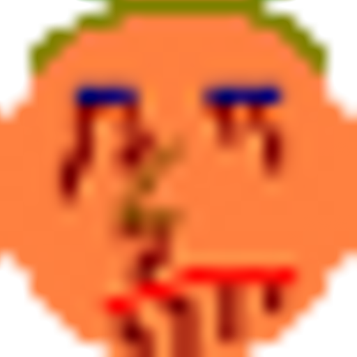 Psycho SplatterBall LOGO-APP點子