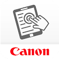 App Canon Brochures apk for kindle fire