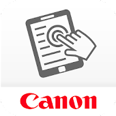 Free Download Canon Brochures APK for Samsung