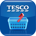 App TESCO Potraviny online apk for kindle fire