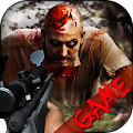 Free Apocalyptic City Zombie Killer APK for Windows 8