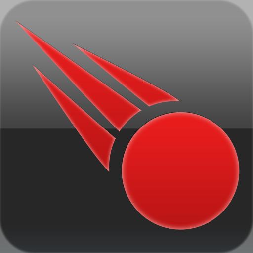 Accelerometer Recorder (Full) LOGO-APP點子