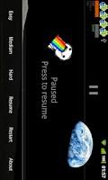 Screenshot of Lunar Puker