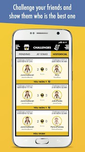 betMaster: Sports Betting Game - screenshot