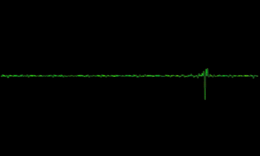 SimpleSeismograph