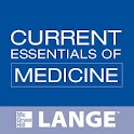 Current Essentials Medicine