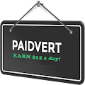 Download EARN  A DAY WITH PAIDVERTS APK for Android Kitkat
