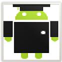 GradeDroid icon