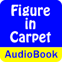The Figure in the Carpet icon