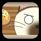 Cats Job icon