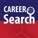 Career Search & Salary Data icon