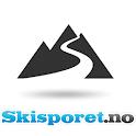 Skisporet.no Android app icon