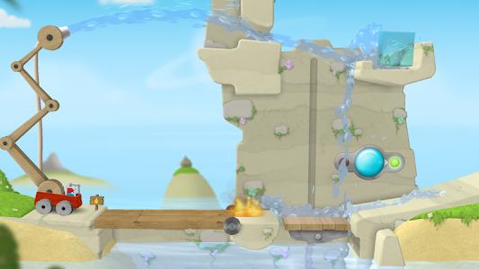 Sprinkle Islands Free 이미지[3]