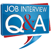 Download  Job Interview Question-Answer  Apk