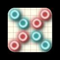 StrikeFour (Legacy 1.6) icon