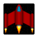 Space Hunter (Now FREE!) icon